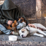 Solving homelessness requires finding answers to these 2 questions