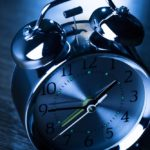 Why a study of medical resident hours was unethical
