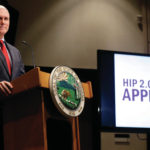 Indiana's Claims About Its Medicaid Experiment Don't All Check Out