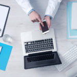 Digital tools should not adversely affect the doctor-patient relationship