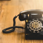 Solving the telephone problem in primary care