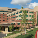 Healthgrades names top hospitals for patient safety in 2017; See the list