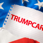 How Trump counties should instruct health reform