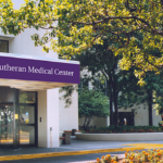 NYU Lutheran Medical Center gets $25 million from Bezos Family Foundation, renames hospital