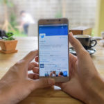 How Twitter is a vital tool in medicine