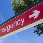 Emergency medicine can be exhausting.  Here's what this doctor does to unwind.