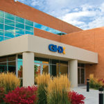 GHX expands supply chain automation platform, says service can trim costs