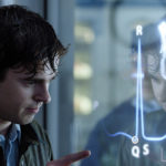 The Good Doctor shows us the value of time