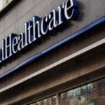UnitedHealth Group buys pharmacy and telepsychiatry provider Genoa Healthcare